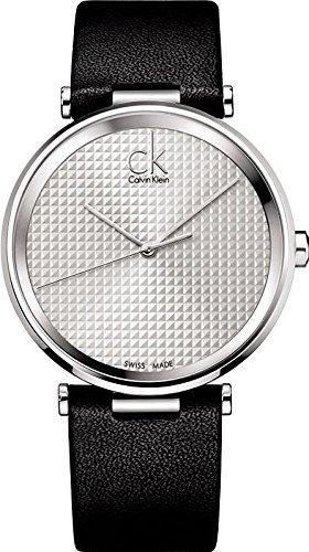 CKWT5|#Calvin Klein K1S21120