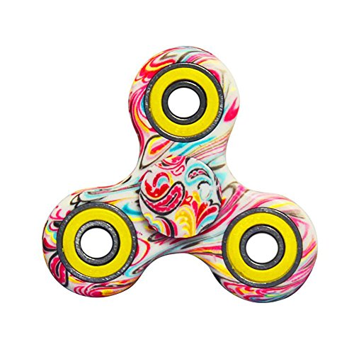 amazmall-edc-hands-finger-spinner-toy-stress-reducer-a23