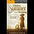 A Perfect Summer Wedding: Un mariage d'été parfait