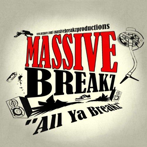 All Ya Breakz