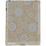 MANHATTAN Ripple Snapcase Protector for iPad (405898)