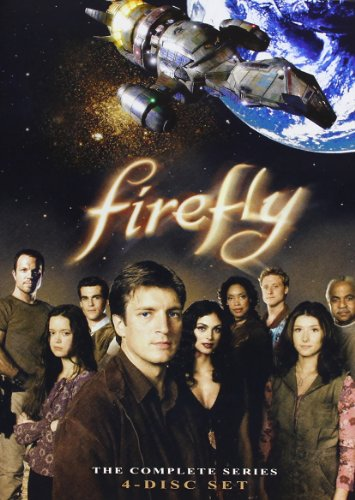 firefly-complete-series-ntsc-reino-unido-dvd