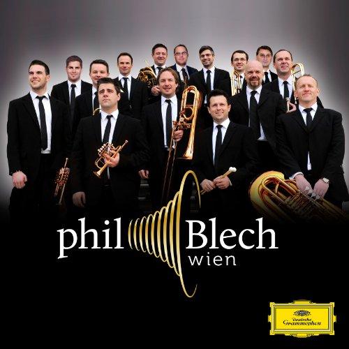 phil Blech