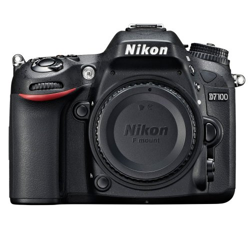 nikon-d7100-slr-digitalkamera-body-ohne-objektiv-schwarz-24-megapixel-8-cm-32-zoll-tft-monitor-full-