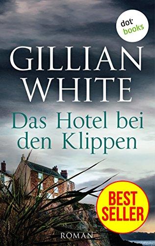 Klippen (German Edition)