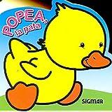Popea, la pata / Popea, the Duck