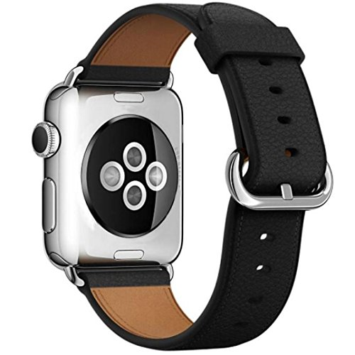 malloom-bracelet-for-apple-watch-series-single-tour-pu-cuir-leather-band-watchband-1-2-42mm-noir-1-2