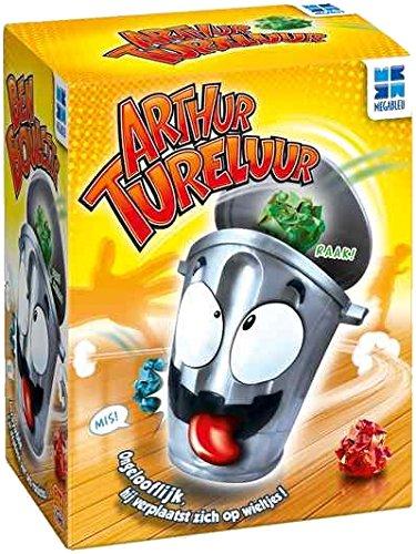 Megableu-678531-Arthur-Tureluur-Spiel