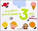 Libros Niños De Tres Años - Best Reviews Guide