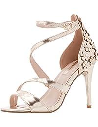 Dorothy Perkins Serene - Zapatos Mujer