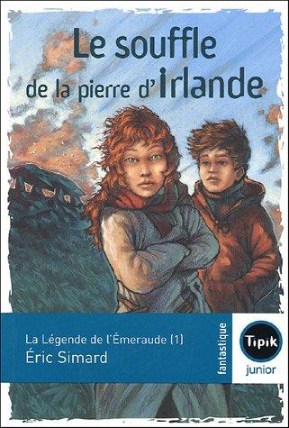 """<a href=""""/node/5525"""">Le souffle de la pierre d'Irlande</a>"""