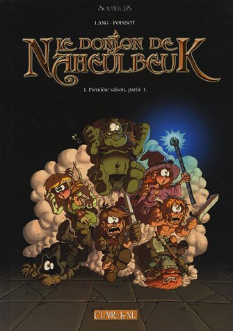 "<a href=""/node/15910"">Le donjon de Naheulbeuk</a>"