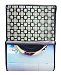 Dream Care brings you the colourful washing macine covers to revamp the look of your washing machine and everything around it, With waterproof and dustproof features this washing machine covers is a must have product, It increases the life of your ma...