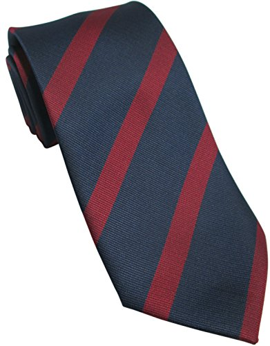 Scopri offerta per Ties Unlimited Kings Regiment Liverpool Tie