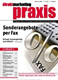 Direktmarketing PRAXIS