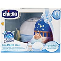 Chicco First Dreams – Proyector