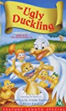 Video - The Ugly Duckling [1997] [VHS]