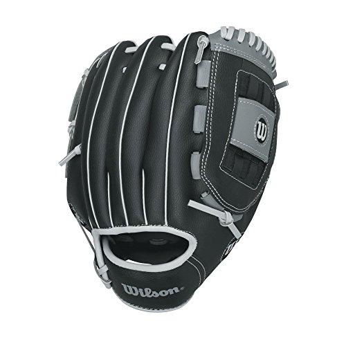 Baseballhandschuh für Kinder Wilson A200 10,5 Inch LHC