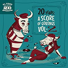 20 Years-a Score of Gorings Vol.2 [Import allemand]