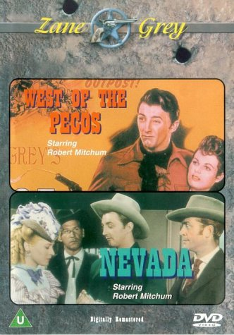 west-of-the-pecos-nevada-dvd