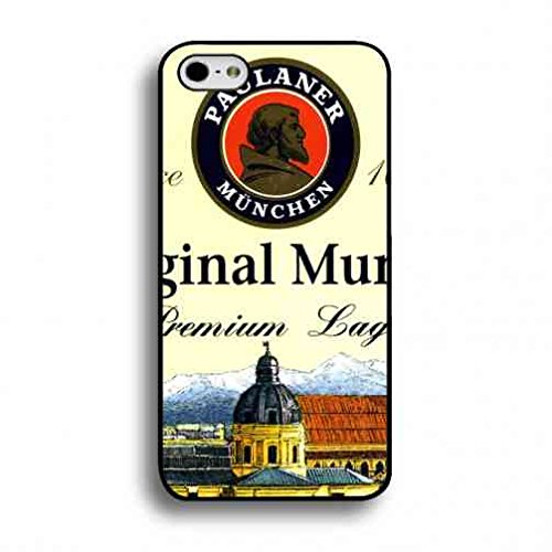 paulaner-handy-zubehorapple-iphone-6plusnot-for-iphone-6-paulaner-hulleluxus-brand-paulaner-logo-han