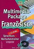 Produkt-Bild: Multimedia-Package Französisch