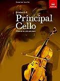 ISBN 1848497466