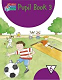 Collins Primary Maths – Year 6 Pupil Book 3