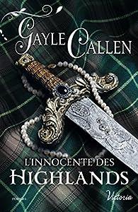 L'innocente des Highlands par Gayle Callen