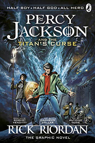 Percy Jackson And The Olympians Sea Of Monsters Pdf
