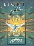 'Drehscheibe, Die' {(1980-05-07)} [USA] [DVD]