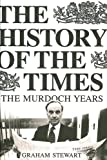 The History of the Times: The Murdoch Years: 7