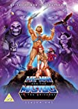 He-Man and The Masters of the Universe Complete Season One Boxset [1983] [DVD]