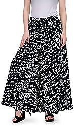 Stop Look Regular Fit Womens Multicolor Trousers(Stoplooknewplz_22_S)
