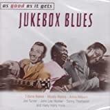 As Good As It Gets: Jukebox Blues (Abridged) by Various Artists (2012-05-04) -