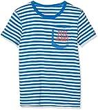 Photo de Pepe Jeans Duke, T-Shirt Garçon par Pepe Jeans