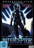 Interceptor (uncut) kostenlos online stream
