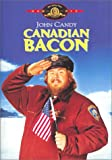 Canadian Bacon