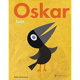 Oskar liebt...