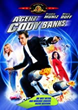 Agent Cody Banks hier kaufen
