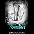 Tonight (English Edition)