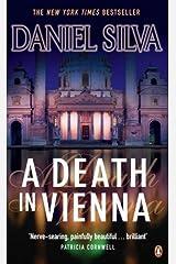 A Death in Vienna Paperback