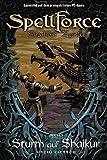 Spellforce. Shaikan Zyklus: Buch 3. Sturm auf Shaikur