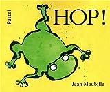 Hop !