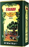 #1: Figaro Olive Oil 200ml with Ayur Product in Combo