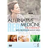 Alternative Medicine - The Evidence ? : Complete BBC Series