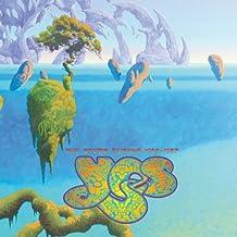 The Studio Albums 1969-1987