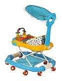 Sunbaby Funtime Walker (Blue)