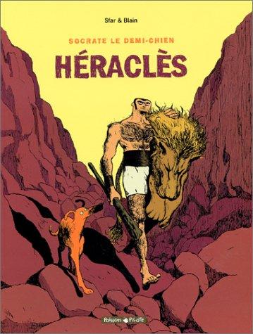 """<a href=""""/node/5953"""">Héraclès</a>"""