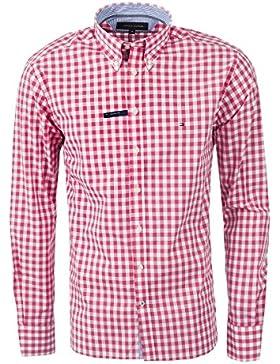 Tommy Hilfiger Custom-Fit Hemden